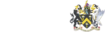 The Worshipful Company of Blacksmiths