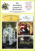 Special Edition: The Lord Mayor's Show cover